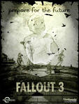 Fallout 3 on Mac is possible