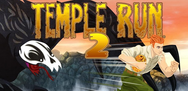 1359277786_temple-run-2_logo