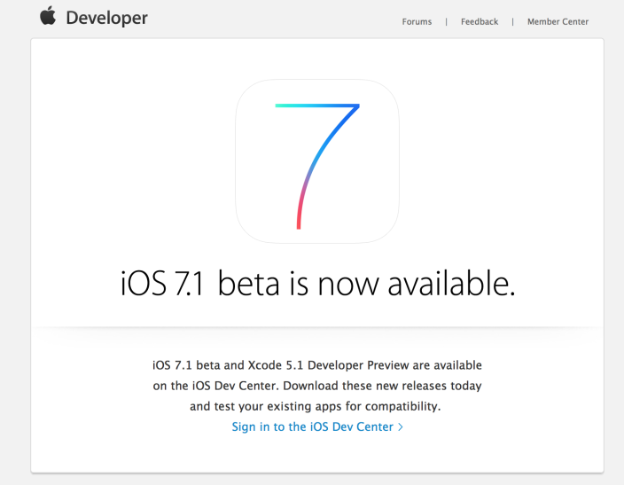 ios_7_1_for_developers